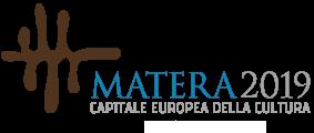 Azienda della Basilicata, Orgogliosamente Matera