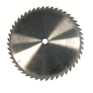 disco ricambio per legno