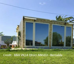portable container house pop up hotel made with quick frame by edilmetas shipping container frame manufacure
